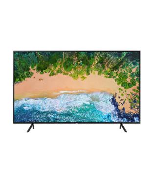 [한정특가] 55인치 UHD TV UN55NU7170FXKR