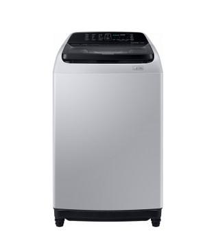 [한정특가] 액티브워시 세탁기 16kg WA16N6780TG