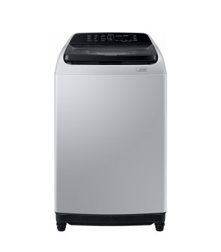 [한정특가] 액티브워시 세탁기 14kg WA14N6781TG