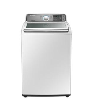 삼성전자 애드워시 드럼세탁기 19kg WD19N8750TV