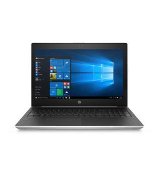 [한정특가] 프로북 450 G5(i5-8250U/SSD 256GB/HDD 1TB/Win10Pro)