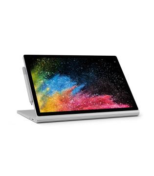 """[신규론칭] Surface Book2 13"""" i7 16GB/1TB GPU (HNN-00032)"""