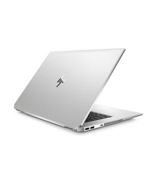 [한정특가] HP EliteBook 1050 G1(i5-8300/16GB/512GB/B&O사운드/Geforce GTX 1050)