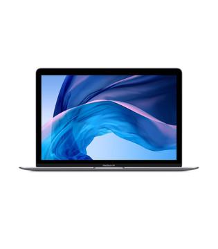[2018신형/정품] 맥북에어 13.3형 스페이스그레이 MRE92KH/A(1.6GHZ/8GB/256GB)