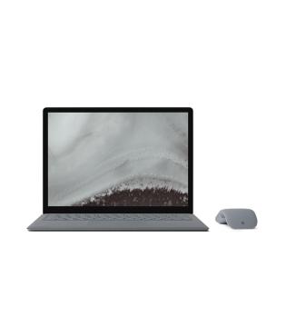 [신규출시] Surface Laptop2 i5/8/256 SC Platinum (LQN-00021)