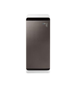 큐브 공기청정기 90㎡ AX90N9880WFD