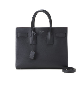 Sac De Jour Small Bag