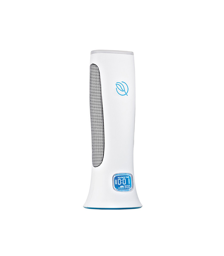 [기획전] 스킨 퍼펙팅 블루라이트 (여드름 치료기)