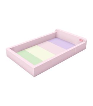 뉴범퍼품 침대 풀세트